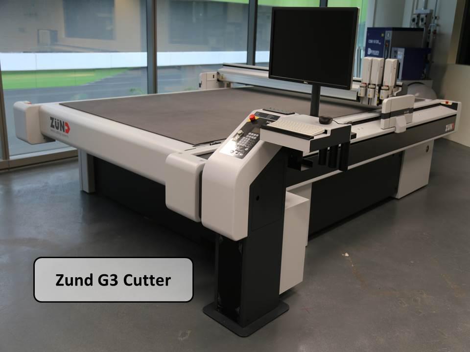 asd-zung-g3-cutter
