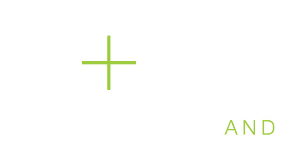 Architecture and Sustainable Design (ASD) Retina Logo