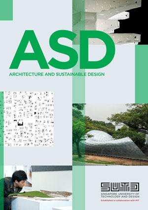 2017 ASD Brochure