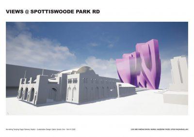 Views @ Spottiswoode Park Rd