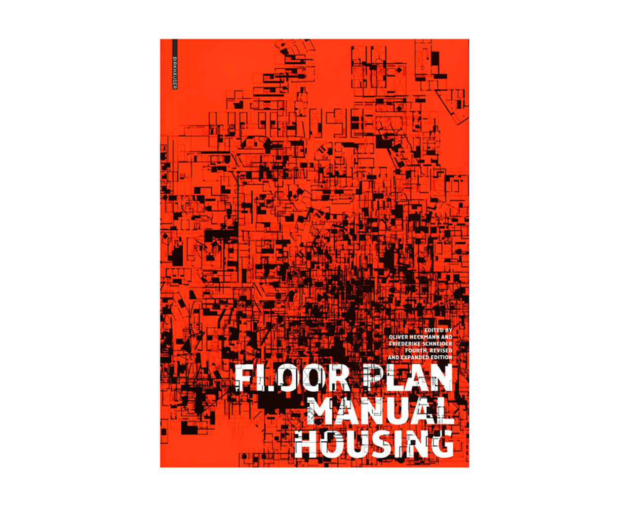 fp-featured-image-floorplan-manual-housing