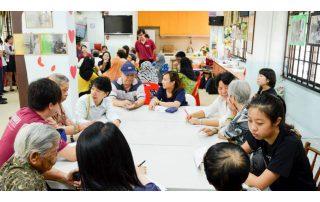 sp-featured-image-marsiling-senior-activity-center