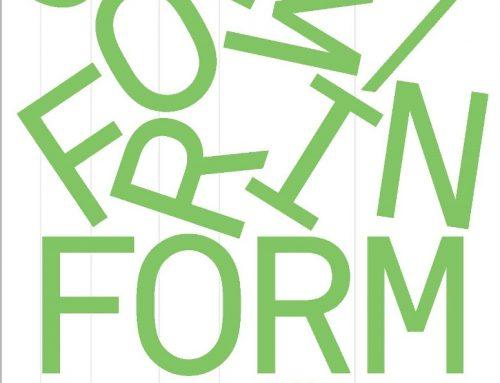 Unforming Forming