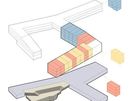 Urban Housing Typologies