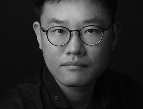 Jooyoung Hong