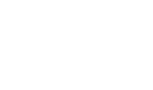 Architecture and Sustainable Design (ASD)