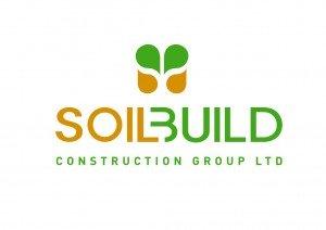 asd-soil-build