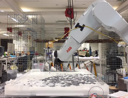 20.528 Digital Biomimetics: Sustainable Materials and Manufacturing