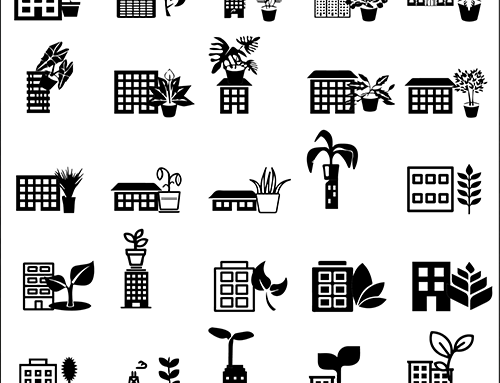 20.112 Sustainable Design Option Studio 2