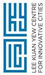 Logo - LKYCIC