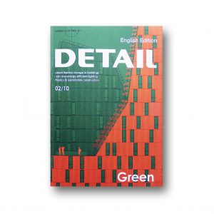 DETAILGreen_02-10_cover