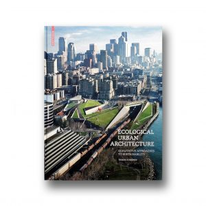 Ecological-Urban-Architecture_cover