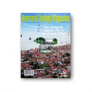 HDM28_cover