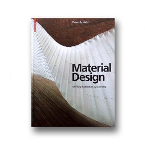 Material-Design_cover