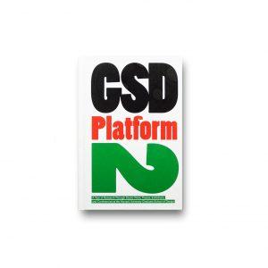 Platform-2_cover