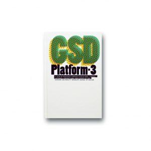 Platform-3_cover