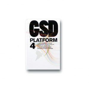 Platform-4_cover