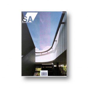 SA271_cover