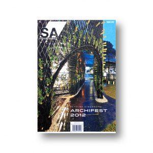 SA272_cover