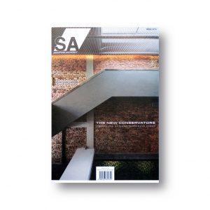SA273_cover