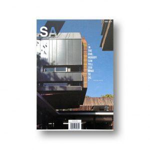 SA274_cover