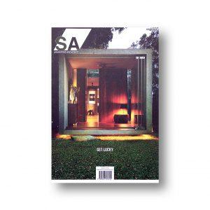 SA275_cover