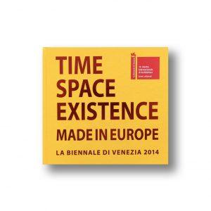 Venice-Biennale_cover