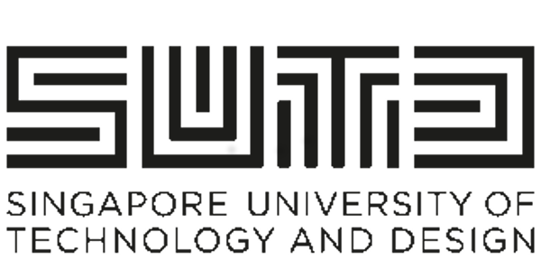 Singapore University of Technology and Design